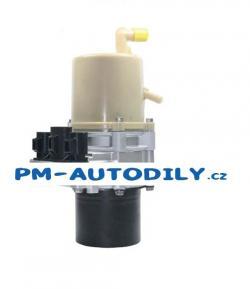 Elektrické servočerpadlo posilovače řízení Mazda 3 BL - PE47