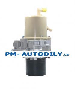 Elektrické servočerpadlo posilovače řízení Mazda 5 CW