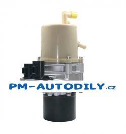 Elektrické servočerpadlo posilovače řízení Mazda 5 CR19 - PE46
