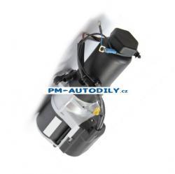 Elektrické servočerpadlo posilovače řízení Mercedes Benz A-Class W168 - 140 / 160 / 170 1684660201 1684660601 TR JER103 A414 466 0001 A4144660001