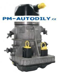 Elektrické servočerpadlo posilovače řízení Mercedes Benz E-Class W211 - A2044600680 2044600680
