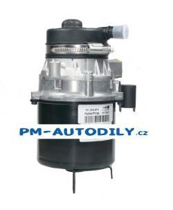 Elektrické servočerpadlo posilovače řízení Mini Mini One / Cooper R50 / R52 / R53 / R56