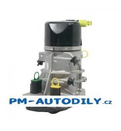 Elektrické servočerpadlo posilovače řízení Porsche Cayenne - 7P0.423.155B VAG7P0423155B VAG 7P0423155B