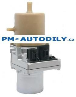 Elektrické servočerpadlo posilovače řízení Mazda CX-7 - EH64-32-600B EH6432600B