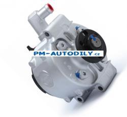 Čerpadlo stabilizátoru Land Rover Discovery / Range Rover Sport / Range Rover Vouge - LH2112765 RVB000017