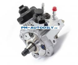 Vstřikovací čerpadlo Peugeot 2008 - 1.4 HDi / 1.6 HDi 9688499680 0445010516 0445010552 0986437430