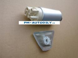 Palivové čerpadlo Hyundai ix35 - 2.0 CRDi 16116754762 309B09006G 6X0919050 7M3919050A 4B0906091A