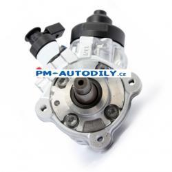 Vstřikovací čerpadlo Volkswagen Jetta 3 2.0 TDi - 03L130755 BO 0986437410 0445010546 0445010507 03L130851X 03L130755A Bosch