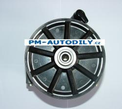 Servočerpadlo posilovače řízení Ford S-Max 1.8 TDCi - AG91-3A696-CA AG913A696CA 1Y243235 6G91-3A696-CD 6G913A696CD 1779517 1674663 6G91-3A696-CE