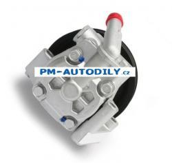 Servočerpadlo posilovače řízení Ford Mondeo 4 1.8 TDCi 2.0 TDCi - AG91-3A696-CA AG913A696CA 6G91-3A696-CD 6G913A696CD 1779517 1674663 6G91-3A696-CE