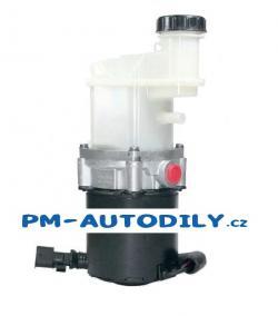 Elektrické servočerpadlo posilovače řízení Nissan Kubistar - 1.5 DCi 7701470783 TR JER120 04550500