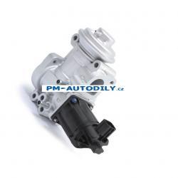 EGR ventil Mitsubishi Lancer - K5T74090 1X31