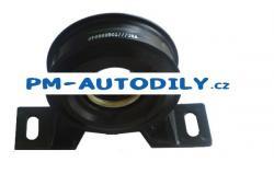 Uložení kardanového hřídele Land Rover Freelander / Freelander Soft Top - 1.8 16V / 1.8i 16V / 2.0 Di / 2.0 Td4 / 2.5 V6 /