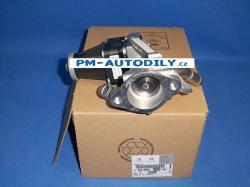 EGR ventil Ford Ranger 2.2 TDCi / 3.2 TDCi - PG 7.24809.40.0 9800555380 9C1Q-9D475-AB 1673226 7.03784.18.0 PG 7.03784.20.0 BK2Q-9D475-CC PG 7.03784.18.0