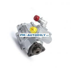 Servočerpadlo posilovače řízení Alfa Romeo 155 - 7691955243 464750180 JPR151 LAU55.0955