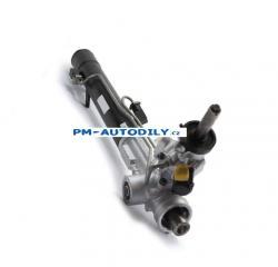Hydraulické řízení Land Rover Range Rover Sport - LR 005937 QEB 500424 QEB 500425 QEB 500426 QEB 500427 JRP1235 2959 801 7852 993 944 7852 993 996 7853 993 232 7858 993 944-40