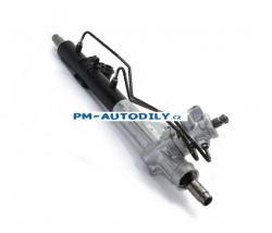 Hydraulické řízení Nissan Primera - 49001-AV610 49001-BV000 34 012 493 C JRP896 DSR843L DSR1729L LI 01.60.4040