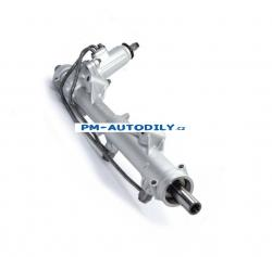 Hydraulické řízení Mercedes Benz C-Class S204 / W204 - 20411011017 A20411011017