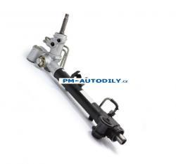 Hydraulické řízení Opel Zafira A - 900365 900363 5900239 26049857 26059297 JRP 666 DSR776L  29851 3076 801 52244 66.0776 8510 24410 KS01000031
