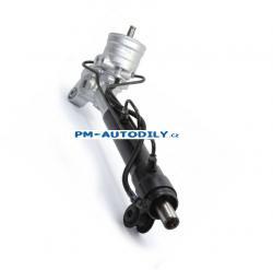 Hydraulické řízení Opel Antara - 522581 C105 522581C105 BEF24B019