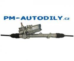 Hydraulické řízení Peugeot 207 - LI 06.64.1000 1608701380 4000 VV 4001.WF 4000.VV