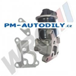 EGR ventil Volkswagen Lupo 1.0 - VAG 030131503F 030 131 503F 030 131 503 F 030131503B 030131503C 030 131 503 B 030 131 503 C 88294 88294B