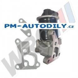 EGR ventil Volkswagen Polo 1.0 - VAG 030131503F 030 131 503F 030 131 503 F 030131503B 030131503C 030 131 503 B 030 131 503 C 88294 88294B