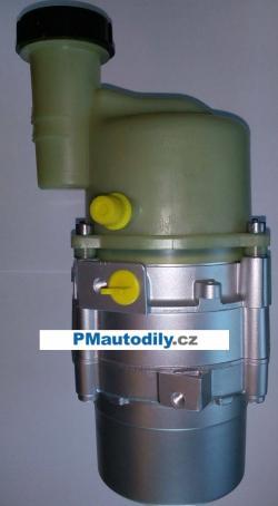 Elektrické servočerpadlo posilovače řízení Dacia Lodgy - HPI A5101433 +E 4911 013 51R 491101351R