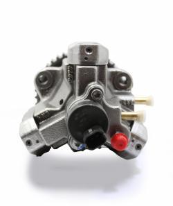 Vstřikovací čerpadlo Alfa Romeo 1.9JTD - 0445010007 60814750 60816615 46811230 0986437002 CR/CP1S3/R55/10-1S