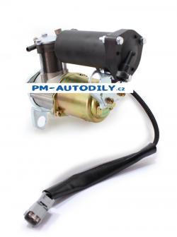 Kompresor vzduchového pérování Toyota Land Cruiser 120 - 48910-60020 48910-60021 4891060020 4891060021