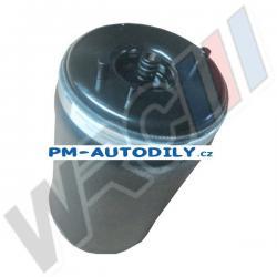Zadní levý vzduchový měch BMW X5 E53 - 37121095579 1095579 AT10213 001-10-17237 0011017237 40-221601 40221601 SSA02502N 30-00026-SX 3000026SX 08.30.046 0830046