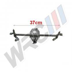 Mechanismus předních stěračů Opel Tigra TwinTop - 1274053 093196313 46513 5910-04-040540P 591004040540P 2190176 40 94 6513 V40-0907