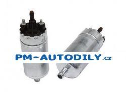 Palivové čerpadlo Bmw 6 E24 - 628 CSi / 633 CSi / 635 CSi / M 635 CSi