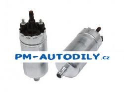 Palivové čerpadlo Opel Calibra A - 2.0i / 2.0i 16V / 2.0i Turbo / 2.5i V6